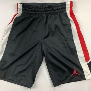 New* Jordan Flight Basketball shorts
